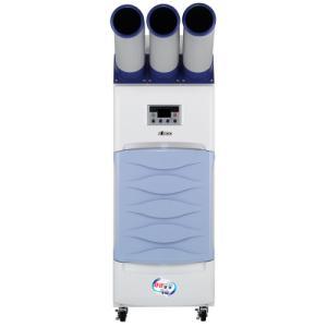 NEC-3013D (배...