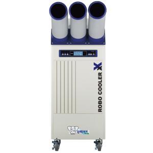 NEC-3015D (3구)