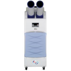 NEC-2013D (2구)