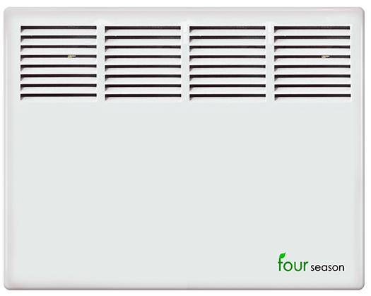FC-1000LN 포시...
