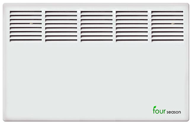 FC-2000LN 포시...